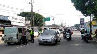 Berita Banten, Berita Cilegon, Arus Lalu Lintas Wisata: Jalur Wisata Anyer–Carita Mulai Padat