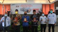 Berita Banten, Berita Anyer Terbaru, Berita Anyer Hari ini: Komunitas Pengusaha Anyer Soroti Tenaga Kerja dan Investasi
