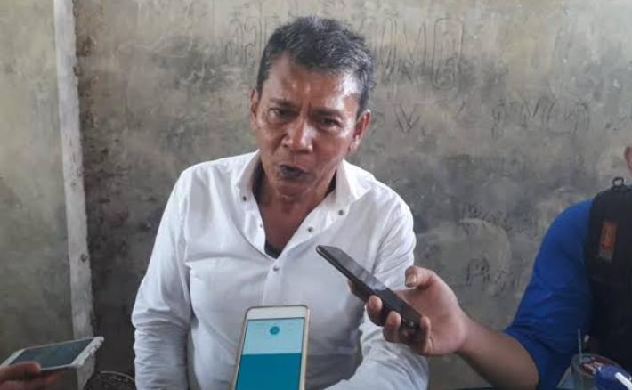 Berita Banten, Berita Banten Terbaru, Berita Banten Hari Ini, Berita Serang, Berita Serang Terbaru, Berita Serang Hari Ini, Berita TPSA Sampah, Berita TPSA Cilowong Hari Ini: Pembuangan Sampah dari Tangsel ke TPSA Cilowong Hanya Sementara
