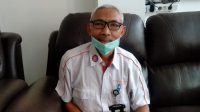 Berita Banten, Berita Cilegon Terbaru, Berita Cilegon Hari ini: Antisipasi Potensi Banjir dan Longsor, Masyarakat Perlu Siapkan Mitigasi Mandiri