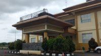 Berita Banten, Berita Kota Serang, DPRD Kota Serang: Sanksi bagi Anggota Dewan yang Menolak Divaksin Ada di Partai