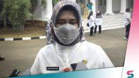 Berita Banten, Berita Serang, DPRD Banten: Gaji Anggota DPRD Terlambat Bukan Hanya di Banten