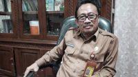 Berita Banten, Berita Serang, koperasi tahu tempe di banten, koperasi tahu tempe: Produsen Tahu Tempe di Banten Lebih Suka Kedelai Impor