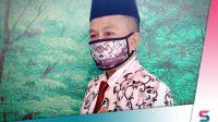 Berita Banten, Berita Kabupaten Tangerang, Berita Pendidikan 2021, Berita Guru: PGRI Kabupaten Tangerang Desak Pemerintah: Guru Honorer Belum Gajian