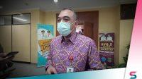 Berita Banten, Berita Kabupaten Tangerang, Vaksin Covid-19: Bupati Tangerang Siap Disuntik Vaksin Sinovac