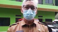 Berita Banten, Berita Cilegon, Kasus Covid-19: Kematian Akibat Covid-19 di Kota Cilegon: 3 Orang Per Hari