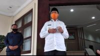 Berita Banten, Berita Serang, Kecelakaan Sriwijaya Air: Tak Ada Santunan dari Pemprov Banten untuk Para Korban Pesawat Sriwijaya Air