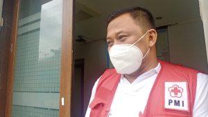 Berita Banten, Berita Kabupaten Tangerang Terbaru, Berita Kabupaten Tangerang Hari ini, Berita Covid-19: Plasma Konvalesen di PMI Kabupaten Tangerang Langsung Habis