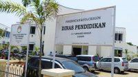 Berita Cilegon, Berita Banten: Sekolah Tatap Muka di Cilegon Dibatalkan