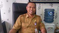 Berita Banten, Berita Kabupaten Tangerang, Vaksin Covid-19: Daftar Masyarakat yang Tidak Boleh Divaksin