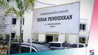 Berita Banten, Berita Cilegon, Berita Pendidikan 2021, Berita Gaji Guru: Karena Eror Sistem, Gaji Guru Honorer 2021 Terlambat