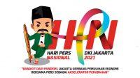 Berita Banten, Berita Banten Terbaru, Berita Banten Hari Ini, Berita HPN 2021, Berita HPN 2021Terbaru, Berita HPN 2021Hari Ini: Diresmikan: Presiden Joko Widodo akan Hadiri Hari Pers Nasional 2021 Secara Virtual