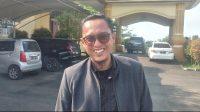Berita Banten, Berita Banten Terbaru, Berita Banten Terkini, Berita Banten Hari Ini, Berita Serang, Berita Serang Terbaru, Berita Serang Terkini, Berita Serang Hari Ini: Soal Sengketa Aset, Dewan Kota Serang: Pemkab Serang Harus Prioritaskan Pembangunan Puspemkab