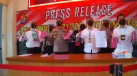 Pencuri Motor, Pencurian Motor, Pencuri Motor di Tangerang, Pencuri Motor di Citra Raya, Pencuri Motor di Cikupa, Berita Banten, Berita Banten Terbaru, Berita Banten Hari Ini, Berita Kota Tangerang, Berita Kota Tangerang Terbaru, Berita Kota Tangerang Hari Ini: Dua Pencuri Motor di Tangerang Diringkus polisi