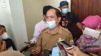 Berita Banten, Berita Banten Terbaru, Berita Banten Hari Ini, Berita Serang, Berita Serang Terbaru, Berita Serang Hari Ini: Kasus Kekerasan terhadap Anak di Kota Serang Mayoritas Kekerasan Seksual