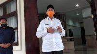 Berita Banten, Berita Banten Terbaru, Berita Banten Hari Ini, Berita Serang, Berita Serang Terbaru, Berita Serang Hari Ini: Dana Ponpes Diduga Disunat, Gubernur Banten Laporkan ke Kejati