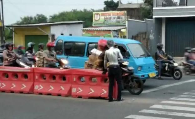 Berita Banten, Berita Banten Terbaru, Berita Banten Terkini, Berita Banten Hari Ini, Berita Serang, Berita Serang Terbaru, Berita Serang Terkini, Berita Serang Hari Ini