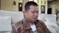 Berita Banten, Berita Banten Terbaru, Berita Banten Hari Ini, Berita Cilegon, Berita Cilegon Terbaru, Berita Cilegon Hari Ini: LSM Gappura Minta Pemkot Cilegon Tegas terhadap Penolakan RIP Oleh PT KS