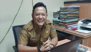 Kewenangan LPSE Kini Beralih ke UKPBJ Setda Kabupaten Tangerang