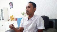 Berita Banten, Berita Banten Terbaru, Berita Banten Hari Ini, Berita Lebak, Berita Lebak Terbaru, Berita Lebak Hari Ini: HNSI Cilegon Siap Perjuangkan Aspirasi Nelayan