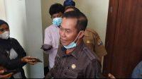 Berita Banten, Berita Banten Terbaru, Berita Banten Hari Ini, Berita Serang, Berita Serang Terbaru, Berita Serang Hari Ini: Warga Jabodetabek Dilarang Mudik ke Kota Serang