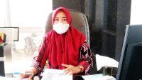 Berita Banten, Berita Banten Terbaru, Berita Banten Hari Ini, Berita Cilegon, Berita Cilegon Terbaru, Berita Cilegon Hari Ini: PPDB 2021 Berdasarkan KK, Dukcapil Cilegon: Mayoritas Masyarakat Sudah Memiliki KK