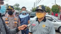 Berita Banten, Berita Banten Terbaru, Berita Banten Hari Ini, Berita Serang, Berita Serang Terbaru, Berita Serang Hari Ini