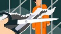 Berita Banten, Berita Banten Terbaru, Berita Banten Hari Ini, Berita Serang, Berita Serang Terbaru, Berita Serang Hari Ini: Tersangka Korupsi Dana Hibah Ponpes akan Bekerja Sama Mengungkap Kasus
