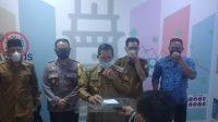 Berita Banten, Berita Banten Terbaru, Berita Banten Hari Ini, Berita Serang, Berita Serang Terbaru, Berita Serang Hari Ini: Wali Kota Serang Minta WH Tinjau Kembali Kebijakan Penutupan Lokasi Wisata
