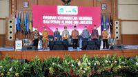 Berita Banten, Berita Banten Terbaru, Berita Banten Hari Ini, Berita Serang, Berita Serang Terbaru, Berita Serang Hari Ini: Ungkap Strategi Jitu, Dirut Bank Banten Dorong Akselerasi Transformasi Digital