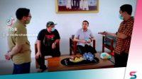Berita Banten, Berita Banten Terbaru, Berita Banten Hari Ini, Berita Serang, Berita Serang Terbaru, Berita Serang Hari Ini: Melalui Aplikasi TikTok, Akhirnya Dede Rohana Minta Maaf