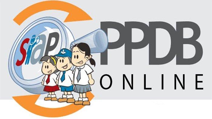 Berita Banten, Berita Banten Terbaru, Berita Banten Hari Ini, Berita Cilegon, Berita Cilegon Terbaru, Berita Cilegon Hari Ini: PPDB Online untuk SMP di Kota Cilegon Diperkirakan Dibuka Juni 2021