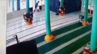 Berita Banten, Berita Banten Terbaru, Berita Banten Hari Ini, Berita Kabupaten Tangerang, Berita Kabupaten Tangerang Terbaru, Berita Kabupaten Tangerang Hari Ini: Pura-Pura Mau Iktikaf, Seorang Remaja Malah Mencuri Kotak Amal