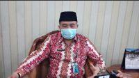 Berita Banten, Berita Banten Terbaru, Berita Banten Hari Ini, Berita Serang, Berita Serang Terbaru, Berita Serang Hari Ini: Musim Haji 2021 Dibatalkan, 9.374 Calon Haji Asal Banten Gagal Berangkat