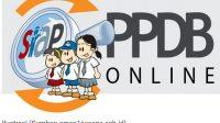 Berita Banten, Berita Banten Terbaru, Berita Banten Hari Ini, Berita Cilegon, Berita Cilegon Terbaru, Berita Cilegon Hari Ini: PPDB Online SMP Cilegon Dibuka 21 Juni 2021