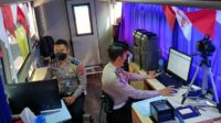 Berita Banten, Berita Banten Terbaru, Berita Banten Hari Ini, Berita Serang, Berita Serang Terbaru, Berita Serang Hari Ini: Bapenda Banten Luncurkan Paket HUT Kemerdekaan Bebas Denda Pajak