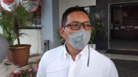 Berita Banten, Berita Banten Terbaru, Berita Banten Hari Ini, Berita Serang, Berita Serang Terbaru, Berita Serang Hari Ini: Pengunjung Mal di Kota Serang Wajib Tunjukkan Sertifikat Vaksinasi
