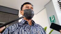 Berita Banten, Berita Banten Terbaru, Berita Banten Hari Ini, Berita Serang, Berita Serang Terbaru, Berita Serang Hari Ini: KPK Minta Aset yang bersengketa dan Belum Bersertifikat Disilesaikan pada 2024