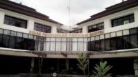 Berita Banten, Berita Banten Terbaru, Berita Banten Hari Ini, Berita Serang, Berita Serang Terbaru, Berita Serang Hari Ini: Kantor Dindikbud Banten Digeledah KPK