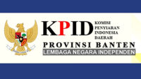 Berita Banten, Berita Banten Terbaru, Berita Banten Hari Ini: Pengumuman Hasil Uji Kompetensi Calon Anggota KPID Provinsi Banten Periode 2021–2024