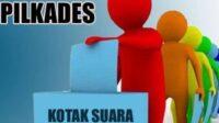 Berita Banten, Berita Banten Terbaru, Berita Banten Hari Ini, Berita Serang, Berita Serang Terbaru, Berita Serang Hari Ini: Pilkades Kabupaten Serang Ditetapkan Digelar Pada 31 Oktober 2021
