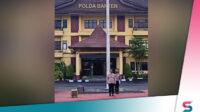 Berita Banten, Berita Banten Terbaru, Berita Banten Hari Ini, Berita Serang, Berita Serang Terbaru, Berita Serang Hari Ini: Operasi Patuh Maung 2021 Berakhir, Dirlantas Polda Banten Apresiasi Kinerja Jajaran